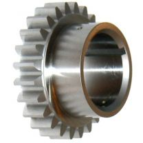 Crankshaft Gear 24T