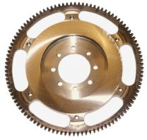 Flywheel 104T