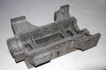 T43 Sump CASTING