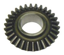 Bevel gear for timing 30T