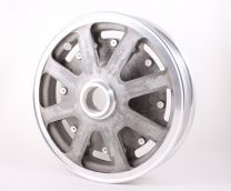 Wheel 79mm