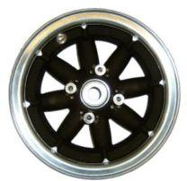 Wheel 13 inch 6 1/2 inch
