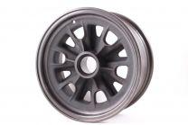 Halibrand wheel 6.5'' wide #