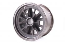 Halibrand wheel 8.0'' wide #