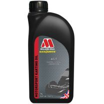 2 stroke oilHigh performance (1ltr)