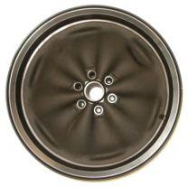 Wobbly wheel 4 1/2''