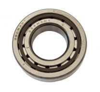 Pinion Shaft Rear Bearing 35x72x17