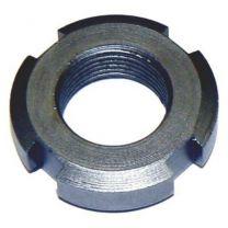 Ring nut 14mm x 1.0