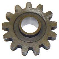 Reverse idle gear13T