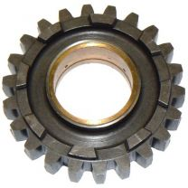 Output 5th gear 22T