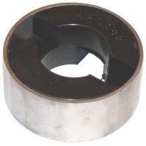 Rubber magneto drive (Scintilla)