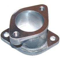 Inlet Manifold (40DCO3)