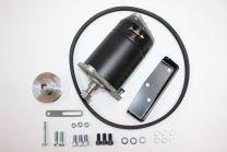 Dynator kit